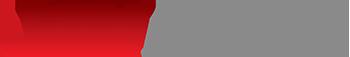 Jon McNeil Logo