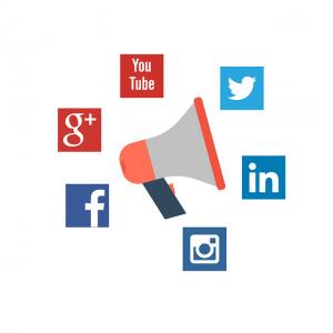 Social Media Traffic Methods